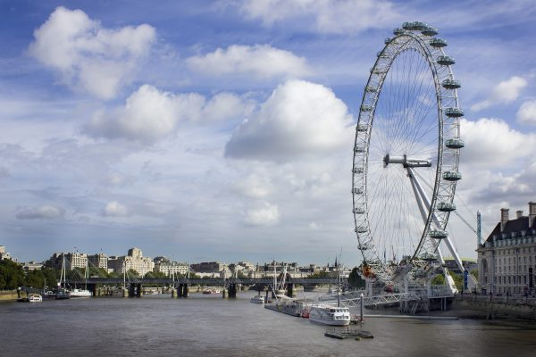 london-eye-1783563_1920